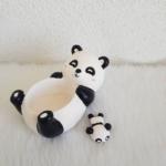 Panda_Saksi